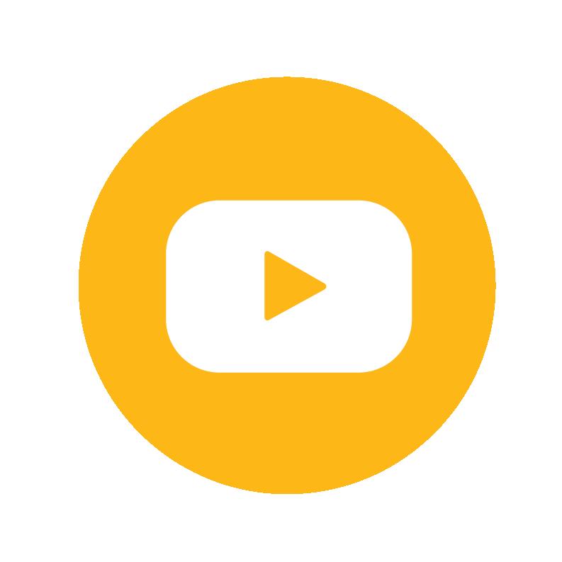 Vandana Joshi Bhatt's Profile on Youtube