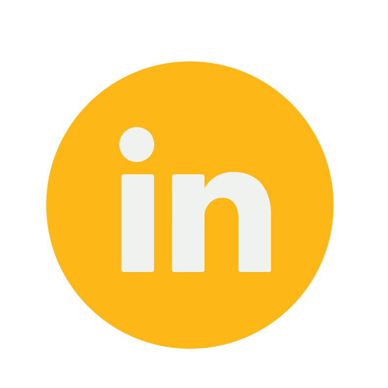 Ahmed Abaza's Profile on Linkedin