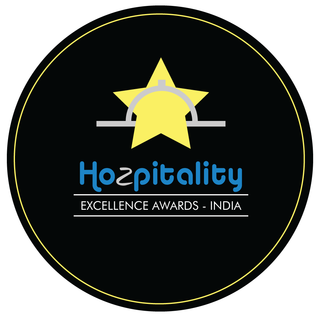 Chef Excellence Hospitality Awards 2021