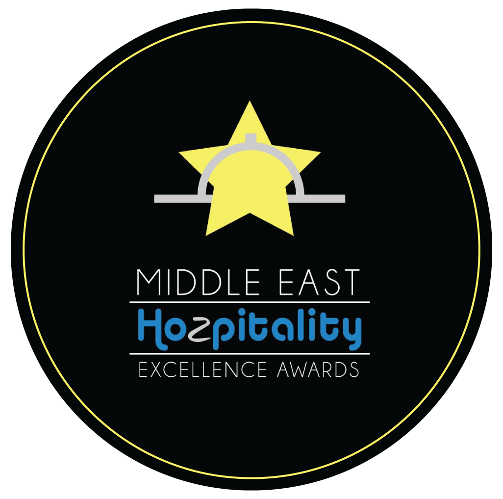 Middle East Hospitality Awards 2021