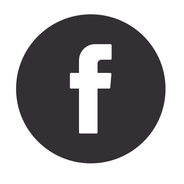 Cornerstone International Community College of Canada Facebook Profile