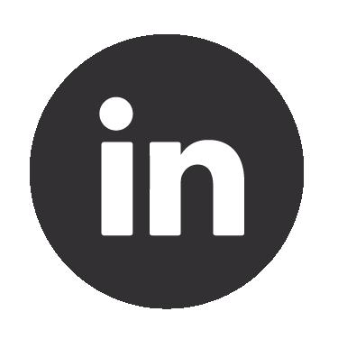 Cornerstone International Community College of Canada Linkedin Profile