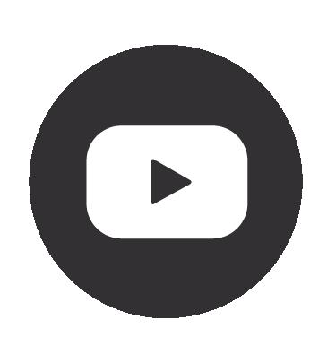 Cornerstone International Community College of Canada Youtube Profile
