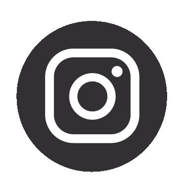 Cornerstone International Community College of Canada Instagram Profile