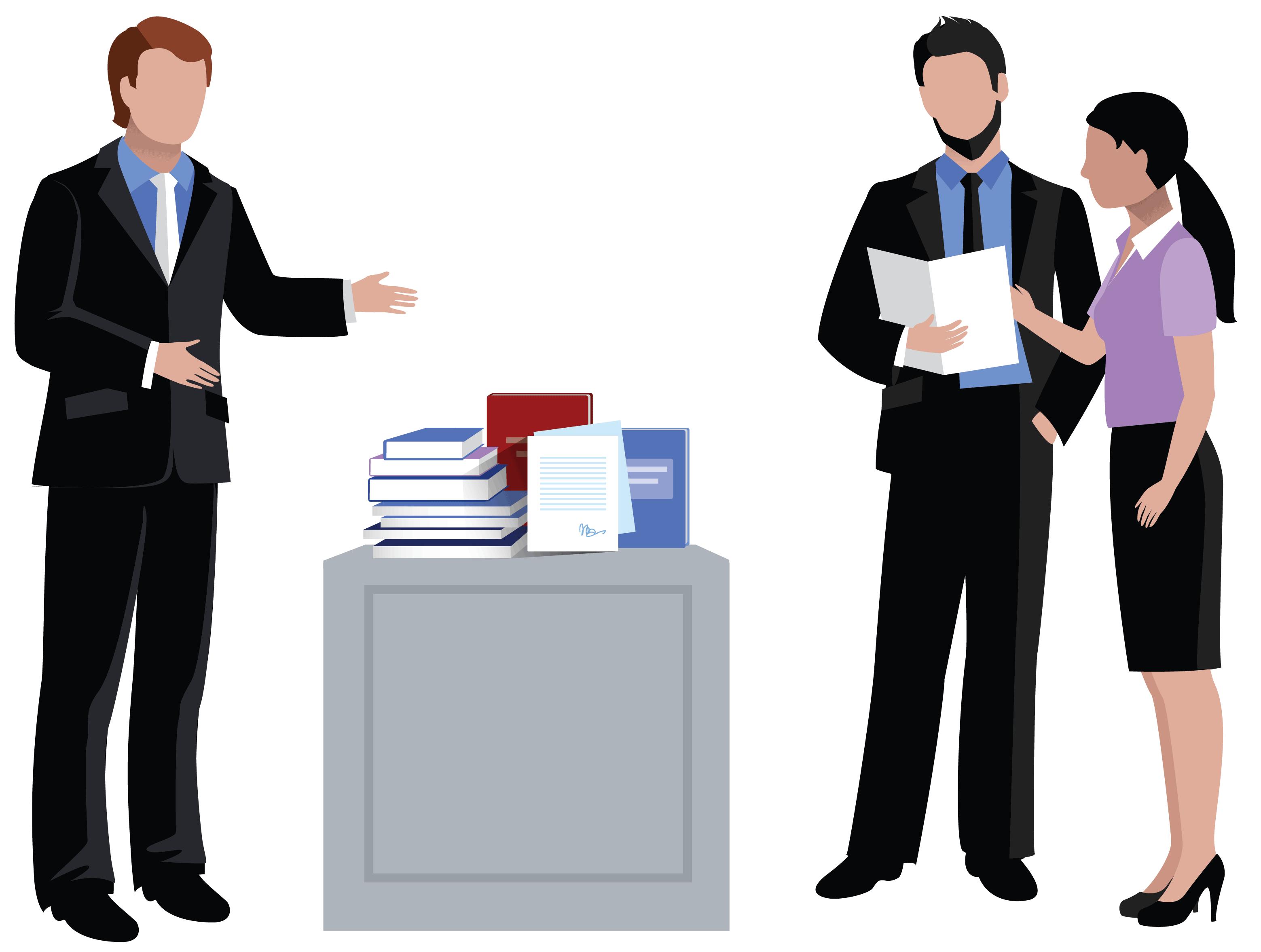 Career Resources On Hozpitality